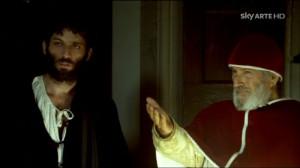 1-Michelangelo-il-cuore-e-la-pietra36