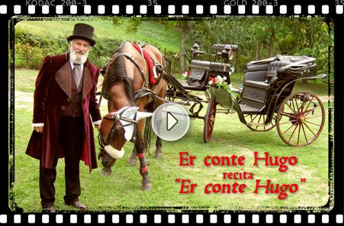 er conte Hugo