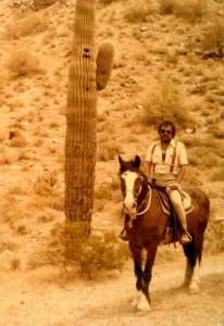 giovane-cactus