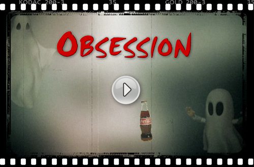 video-obsession